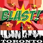 Blast Toronto