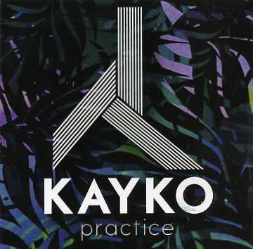 Kayko needs practice