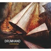 drumhand