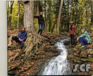 Silver Creek Folk