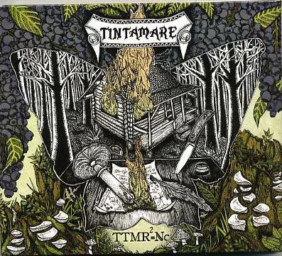 Tintamare – Theoreme Du Nombre Critique