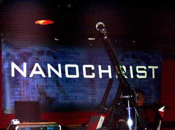 nanochrist