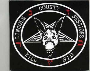 Simply Kill Sid