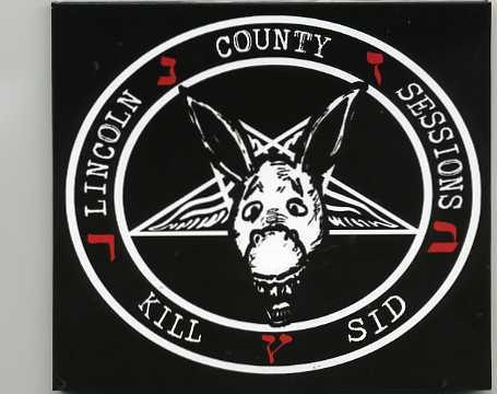 Simply: Kill Sid