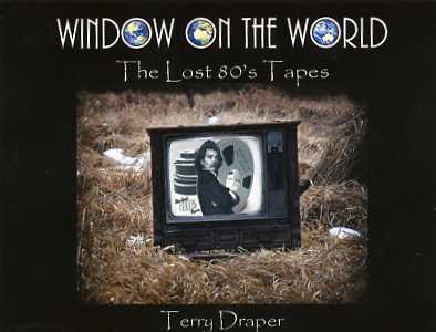 Terry Draper