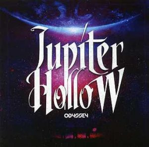 Jupiter Hollow CD 1