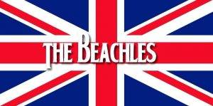 The Beachles