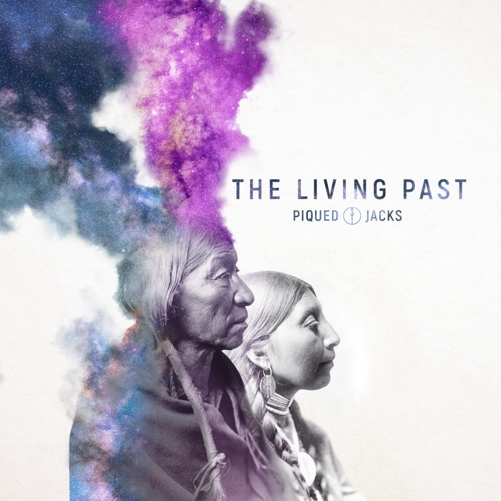 Piqued Jacks – The Living Past