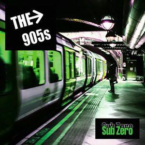 The 905's Sub-Zero