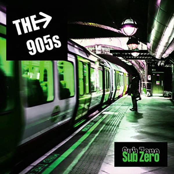 The 905's – Sub-Zero