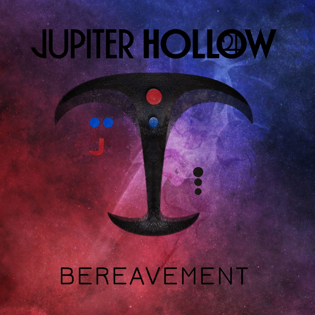 Jupiter Hollow – Bereavement