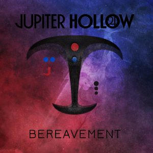 Jupiter Hollow Bereavement