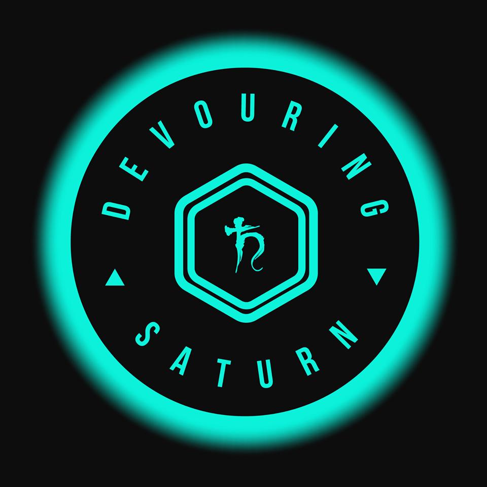 Voracious Words from Devouring Saturn
