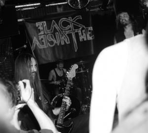 blackabsinthe5