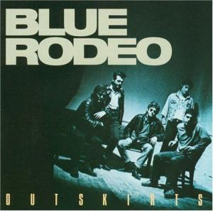 bluerodeo1