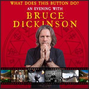 brucedickinson2