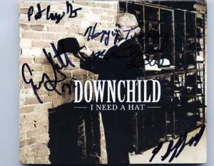 downchild7