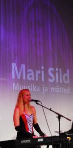 marisild4