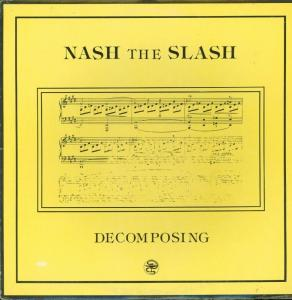 nash7