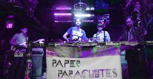 paperparachutes3