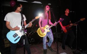 pinkleatherjackets4