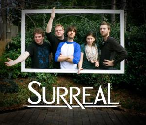 surreal1