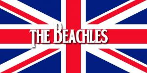 thebeachles2