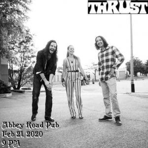 thrust2